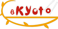 Kyoto Sushi & Steak House